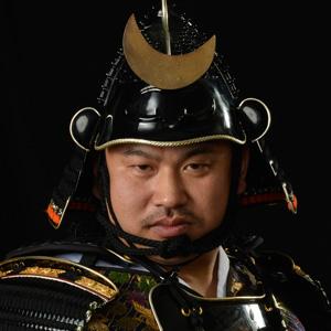 月成 信裕 / Nobuhiro Tsukinari (株)大広九州 ストラテジスト / Webプロデューサー