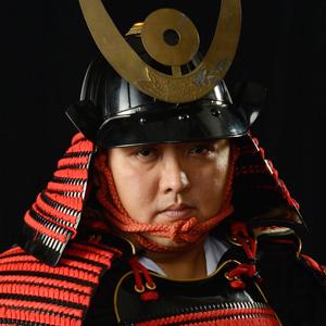 加藤 公一レオ/ Leo Koichi Kato (株)売れるネット広告社 代表取締役社長