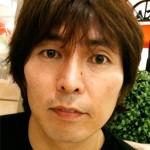 鈴木 健 / Suzuki Takeshi