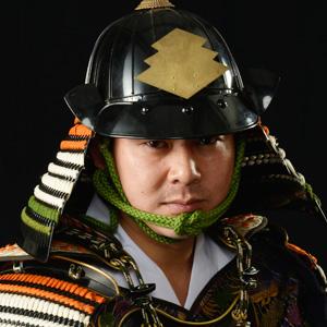 井関 隆行 株式会社西日本新聞社