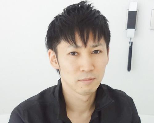 石井 智之 / Ishii Tomoyuki 株式会社リクルートライフスタイル