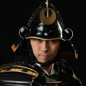木本 祐三 株式会社サイバーエージェント