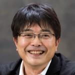 鹿毛 康司 / Kage Koji