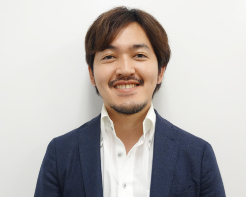 久米 慶紀 / kume yoshiki