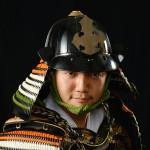本松 慎二郎 / Motomatsu Shinjiro 株式会社アサツー ディ・ケイ / ASATSU-DK INC.