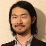樋口 慎司 / Higuchi Shinji