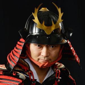 前田 哲郎 アンダス株式会社