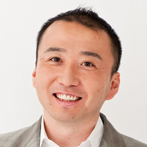 森田 正康 / Morita Masayasu 株式会社ヒトメディア