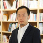 萬玉 和伸 / Mangyoku Kazunobu