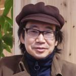 原 裕 / Hara Yutaka