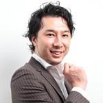 山本 章吾 / Yamamoto Shogo