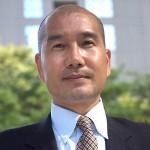 井上 英昭 / Hideaki Inoue