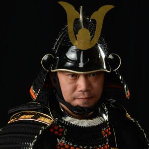 橋本 正徳 株式会社ヌーラボ