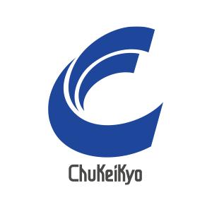 福岡県中小企業経営者協会連合会