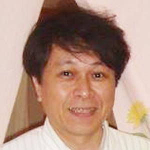 水竹 浩 株式会社久原本家