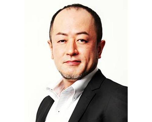 清水 俊明 /Shimizu Toshiaki