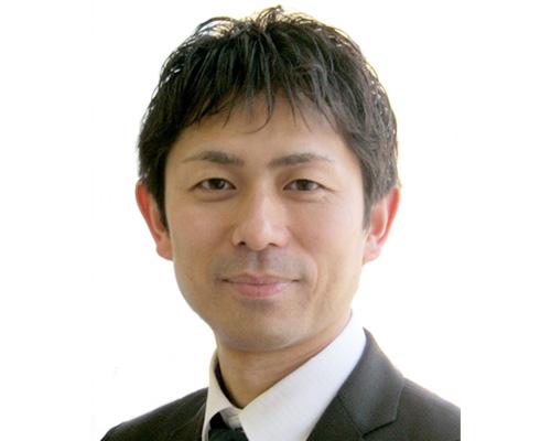 小野寺 洋 / ONODERA HIROSHI
