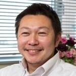 浜崎 陽一郎 / Yoichiro Hamasaki