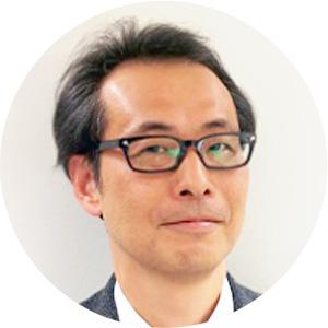 久保 敦 / Atsushi Kubo