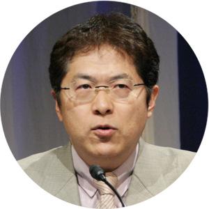 鈴木 祐司 / suzuki yuji 次世代メディア研究所