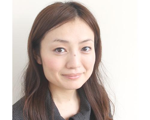 宇野 京子 / Uno Kyoko 株式会社やずや