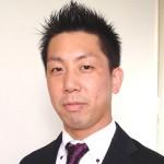 若林 純 / Jun Wakabayashi サントリーホールディングス株式会社