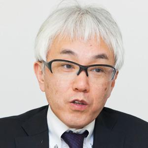 徳久 昭彦 / Tokuhisa Akihiko デジタル・アドバタイジング・コンソーシアム株式会社