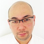橋本 英知 / Hashimoto Hidetomo 株式会社ベネッセコーポレーション
