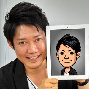 松原真朋呂 / Mahoro Matsubara 株式会社CMサイト