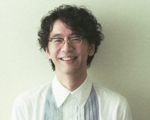 毛利 慶吾 / MOURI KEIGO 株式会社電通九州 / DENTSU KYUSHU