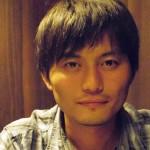 和久田 昌裕 / WAKUDA MASAHIRO 株式会社電通九州 / DENTSU KYUSHU