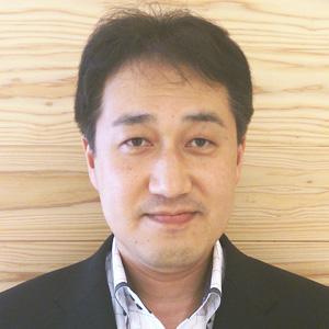 平山 高久 / Hirayama Takahisa 株式会社ふくや