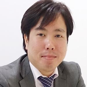 外園 英彦 / Hokazono Hidehiko 株式会社エバーライフ