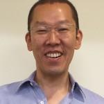 門松 茂伸 / Kadomatsu Shigenobu 株式会社ピーチ・ジョン