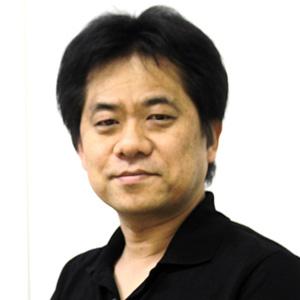 頼定 誠 / Yorisada Makoto 株式会社モブキャスト
