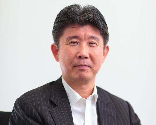 藤田 康人 / Fujita Yasuto 株式会社インテグレート Integrate Co., Ltd.