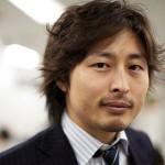 須藤 憲司 / Sudo Kenji KAIZEN platform Inc.