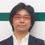 松浦 茂樹 / Matsuura Shigeki ザ・ハフィントン・ポスト・ジャパン株式会社