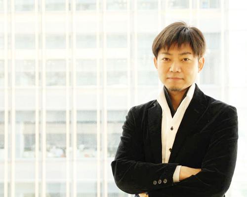 友澤 大輔 / Tomozawa Daisuke ヤフー株式会社