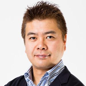 高広 伯彦 / Takahiro Norihiko 株式会社マーケティングエンジン