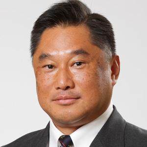 覺正 純司 / Kakushou Junji 株式会社クレディセゾン