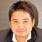 味澤 将宏 / Ajisawa Masahiro Twitter Japan株式会社