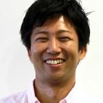 牛田 圭一 / Ushida Keiichi 株式会社 リクルートライフスタイル