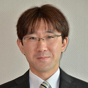 松尾 誠志 / Matsuo Seishi 熊本県庁