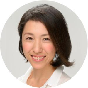 林田 七恵 / Hayashida Nanae えそらフォレスト株式会社