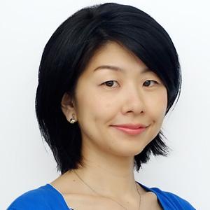 田島 由美子 / Tajima Yumiko 楽天株式会社
