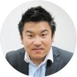 月成 信裕 / Nobuhiro Tsukinari (株)大広九州
