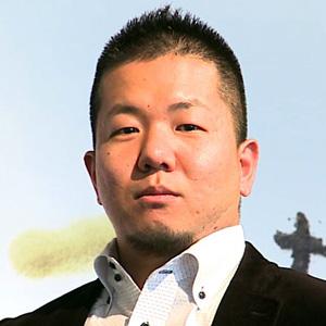 福永 和洋 / FUKUNAGA KAZUHIRO 株式会社ゴルフダイジェスト・オンライン