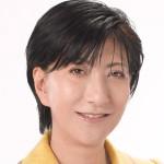 石黒 不二代 / Ishiguro Fujiyo ネットイヤーグループ株式会社