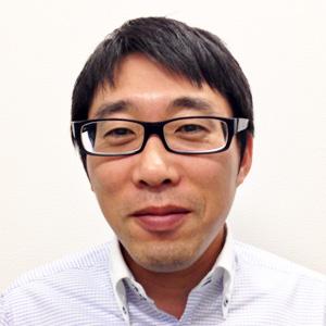 香月 勝行 / Katsuki Masayuki 株式会社電通九州